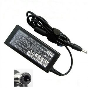 Adapter Laptop HP 19v-4.7A – Đạn