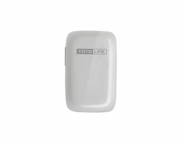 Bộ phát wifi 4G ToToLink MF150