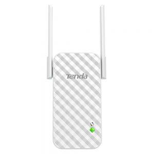 Mở rộng sóng Wifi Tenda A9