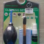 Bộ Vệ Sinh LCD Kingmaster Cleaning