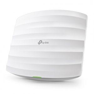 Wi-Fi MU-MIMO Gigabit AC1350 EAP225