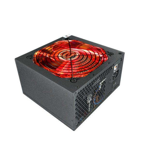 Nguồn máy tính Jetek G450