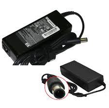 Adapter Laptop HP 19V - 3.5A (đầu kim nho)