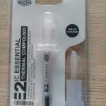 Keo tản nhiệt Coolermaster RG-IE2-TA15-R1