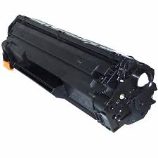 Mực in Laser 85A/35A