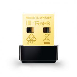 USB thu wifi TL-WN725N