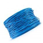 Cable AMP LX Cat6 E – 0708