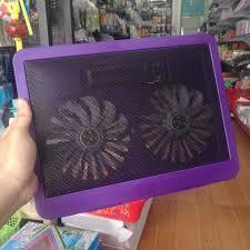 Đế Tản Nhiệt Laptop Q129