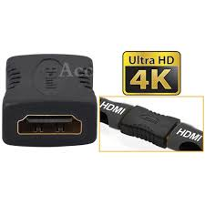 Đầu nối HDMI thuờng