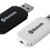 USB bluetooth PT-810