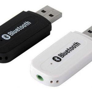 USB bluetooth PT-810